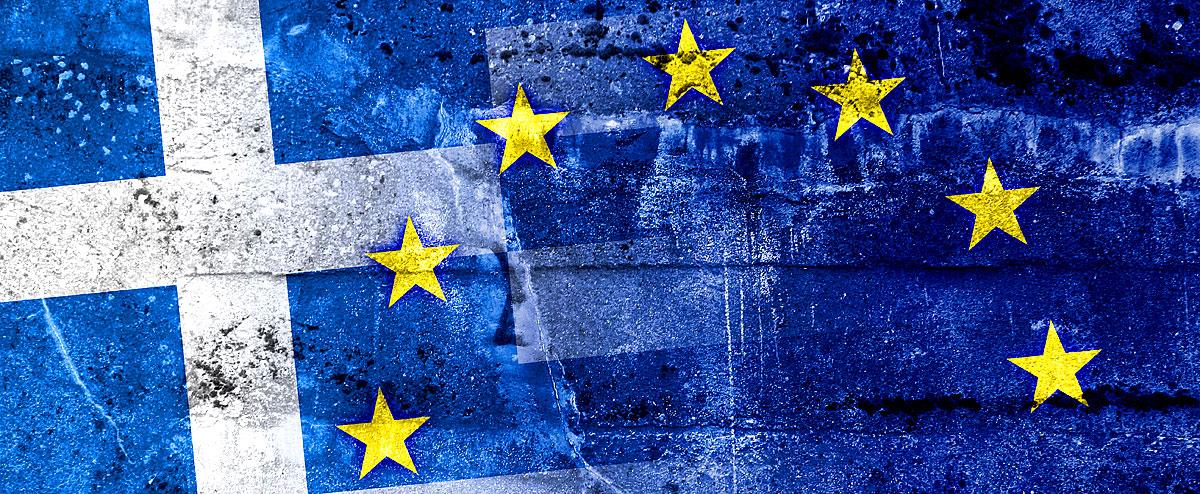 Der Grexit ist abgesagt