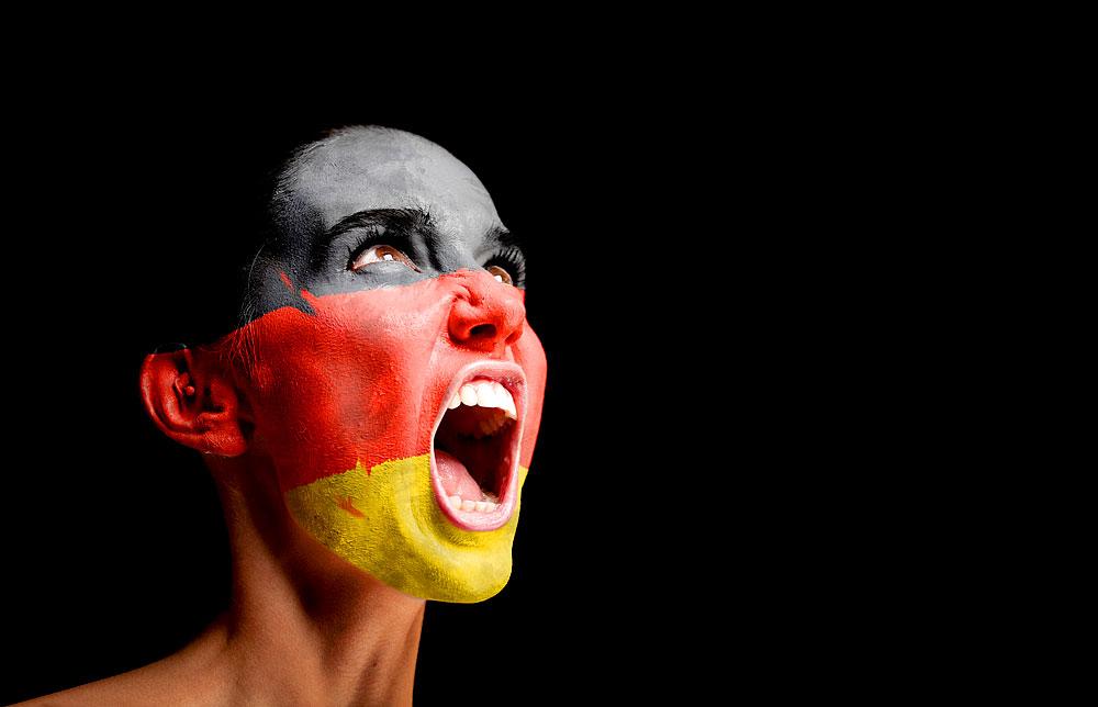 deutschland-fangirl